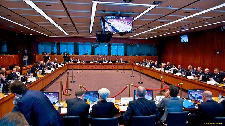 Διεκόπη το Eurogroup: Όχι στην παράταση του προγράμματος