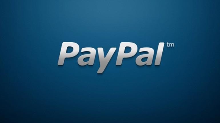 Παγώνουν οι περισσότερες συναλλαγές μέσω PayPal στην Ελλάδα