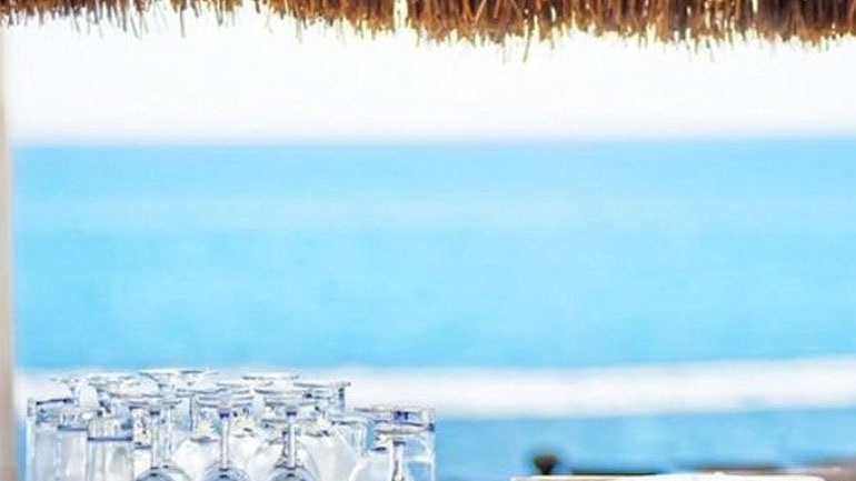 Το καλοκαιρινό ποτό που προστατεύει το συκώτι