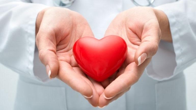 ΗΠΑ: Ένα βήμα πιο κοντά στην αναγέννηση της καρδιάς