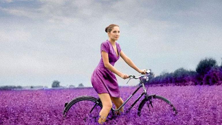 Το ποδήλατο κάνει καλό και στην ψυχολογία μας