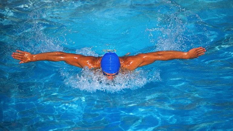 Μπορεί η κολύμβηση να βοηθήσει τους διαβητικούς;