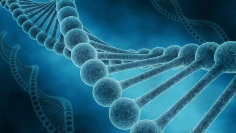 Ελπιδοφόρα νέα γονιδιακή θεραπεία για την κυστική ίνωση