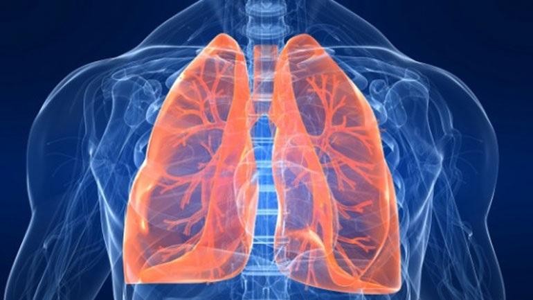 Τα σωματίδια από τους βενζινοκινητήρες προκαλούν ζημιά στους πνεύμονες