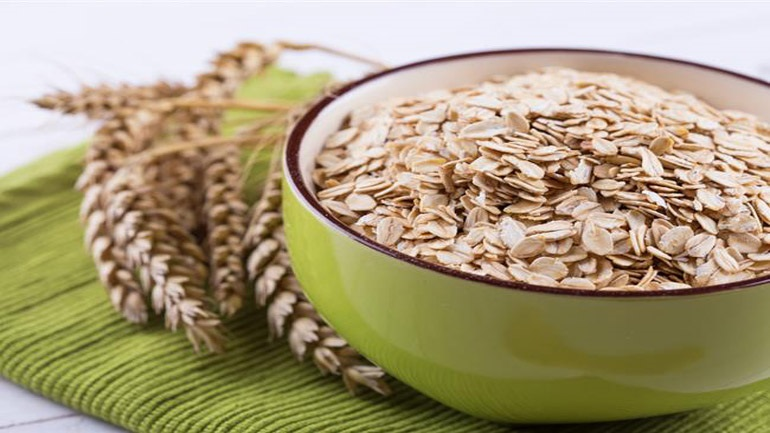 Φυτικές ίνες: Σύμμαχοι στην απώλεια βάρους