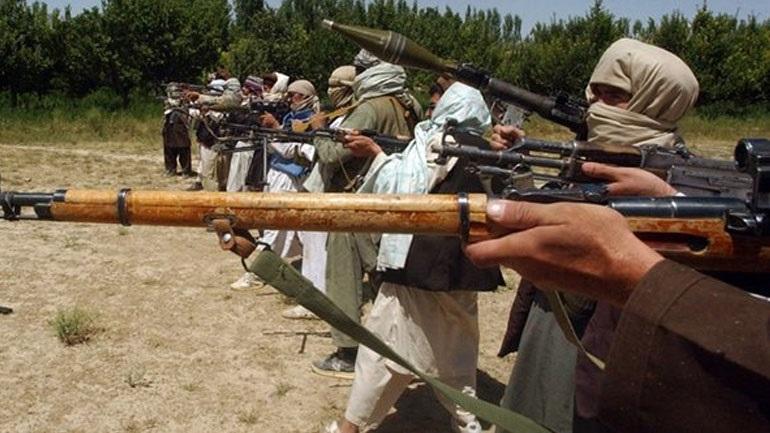 Αφγανιστάν: Ο μουλάς Αχτάρ Μανσούρ νέος αρχηγός των Ταλιμπάν