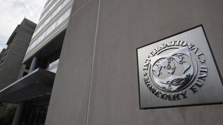 Επιφυλάξεις από το ΔΝΤ για το πρόγραμμα ιδιωτικοποιήσεων της Ελλάδας