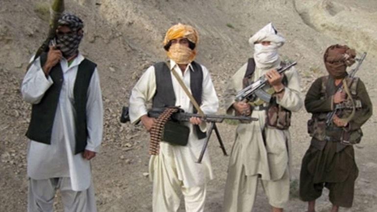 Ενότητα ζήτησε ο νέος ηγέτης των Ταλιμπάν