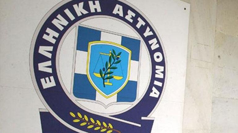 Στη δημοσιότητα τα στοιχεία μελών του κυκλώματος απατεώνων που εξαρθρώθηκε στη Θεσσαλονίκη