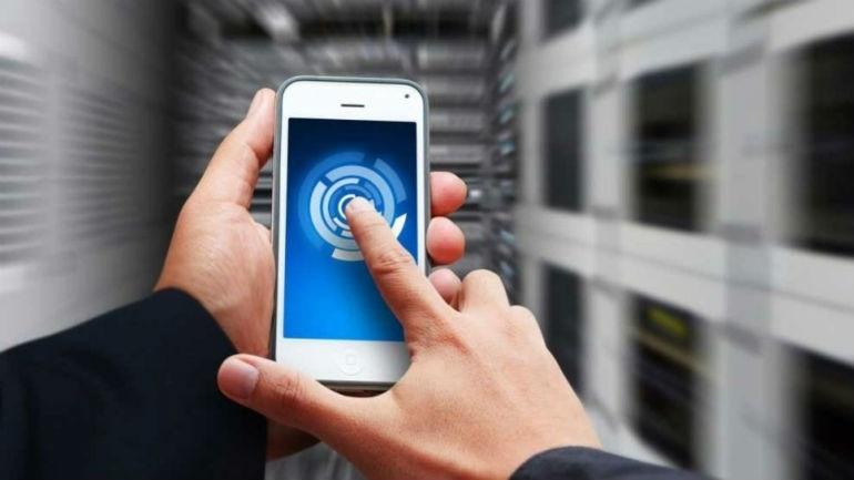 Πορτογαλία: Κατά του νόμου για την παρακολούθηση των τηλεπικοινωνιών το Συνταγματικό Δικαστήριο