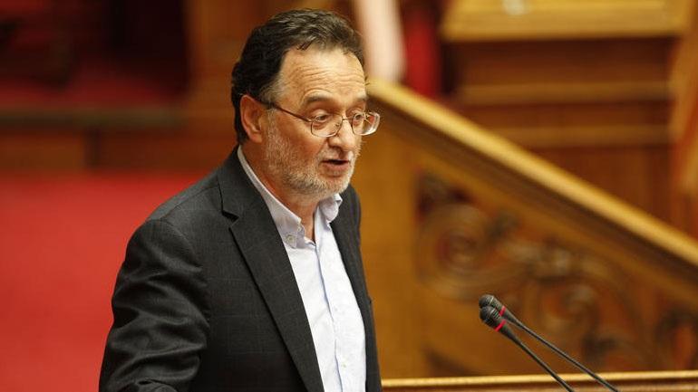 Ανοιχτή επίθεση από Λαϊκή Ενότητα κατά του ΠτΔ: «Λειτούργησε ως εντολοδόχος της κυβέρνησης»