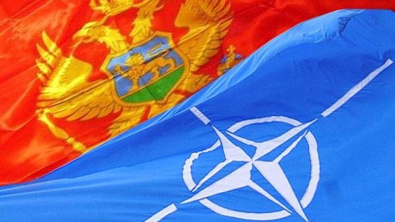 Την ένταξη του Μαυροβουνίου στο ΝΑΤΟ στηρίζουν οι ΗΠΑ