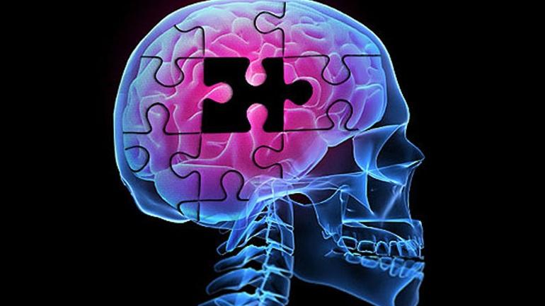 Κάθε 68 δευτερόλεπτα και μια νέα περίπτωση νόσου Alzheimer παγκοσμίως
