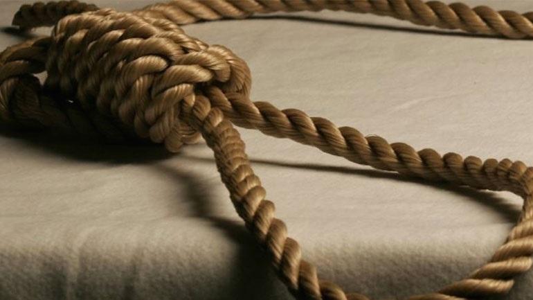 Μαραθιά Αμαλιάδας: Αυτοκτόνησε 24χρονος για ερωτικούς λόγους