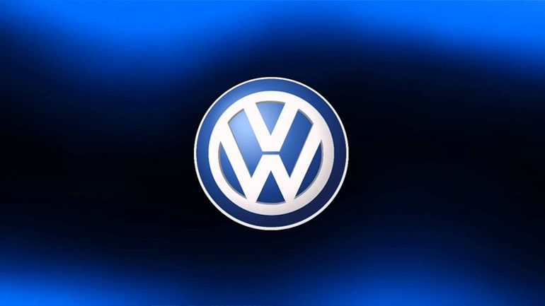 Reuters: Γιατί το σκάνδαλο Volkswagen απειλεί σοβαρά τη Γερμανία