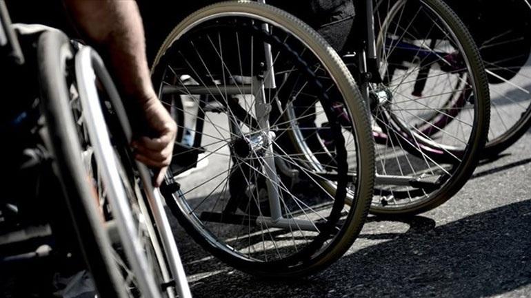 Πάτρα: Επιχείρησε να ληστέψει ανήλικο με αναπηρία
