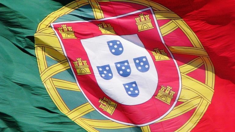 Στις κάλπες οι Πορτογάλοι