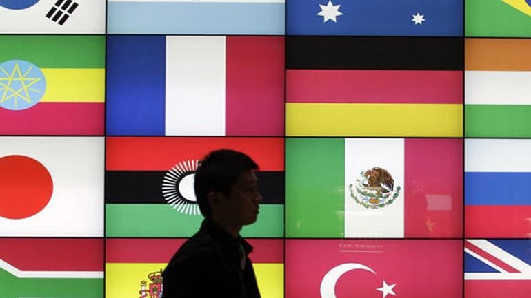 Μέτρα κατά της φοροαποφυγής πολυεθνικών ενέκριναν οι ΥΠΟΙΚ της G20