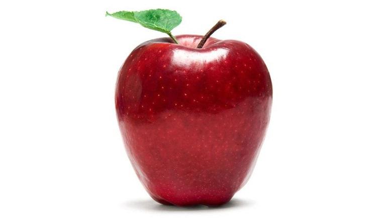 Μήλο: θρεπτικά συστατικά και οφέλη για την υγεία