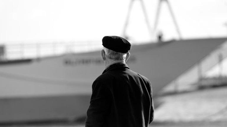 Στο Γενικό Λογιστήριο του Κράτους οι απλήρωτοι ναυτικοί του ΝΑΤ