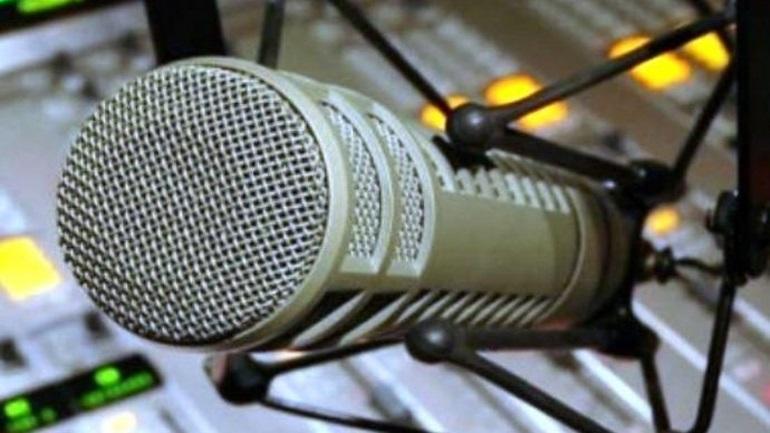 Δημιουργήθηκε το πρώτο υπερ-ευαίσθητο μικρόφωνο από γραφένιο