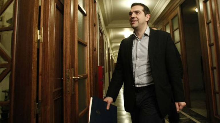 Οι προτάσεις της κυβέρνησης για να αποφευχθούν οι περικοπές σε συντάξεις
