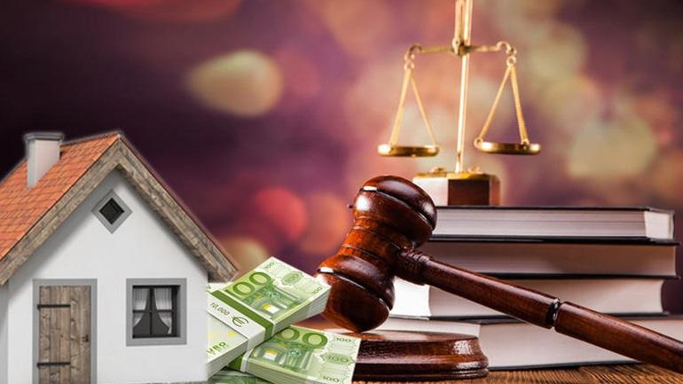 Παράταση για τις αιτήσεις υπαγωγής στον νόμο Κατσέλη ζητούν oι καταναλωτές