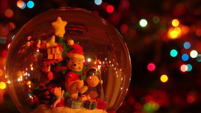 Πότε κλείνουν τα σχολεία για τα Χριστούγεννα