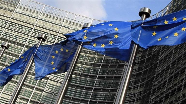 Kατάργηση βίζας σύντομης διαμονής για Ουκρανία, Γεωργία και Κόσοβο προτείνει η Κομισιόν