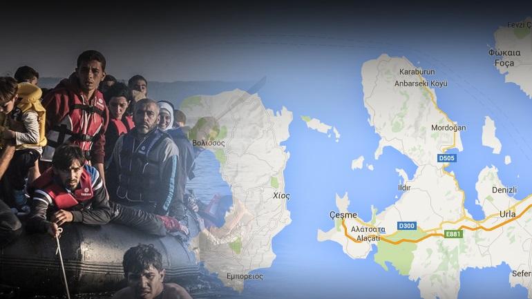 """""""Αν η Τουρκία ήθελε, δεν θα πέρναγε μύγα στην Ελλάδα"""""""