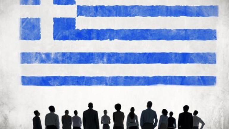 Oι Έλληνες, ο πιο απογοητευμένος λαός στην Ευρώπη
