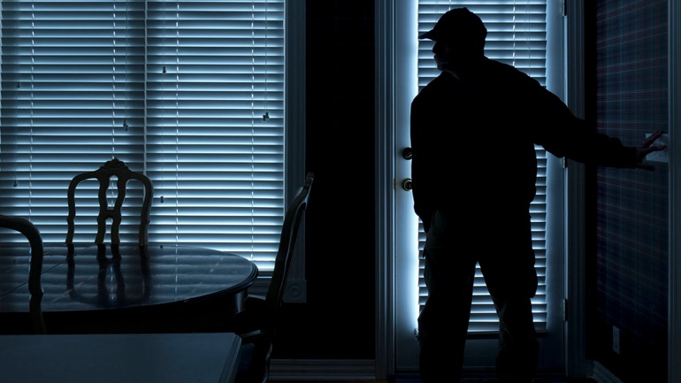 Νύχτα τρόμου για ηλικιωμένο στις Σέρρες
