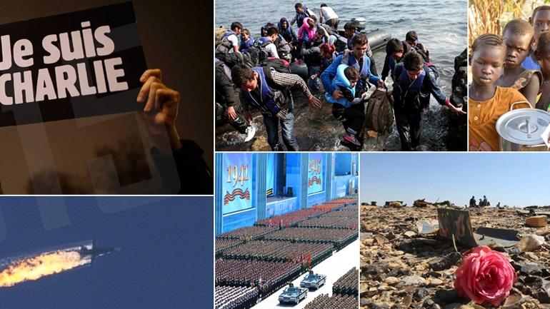 τυνησιακή ιστοσελίδα γνωριμιών