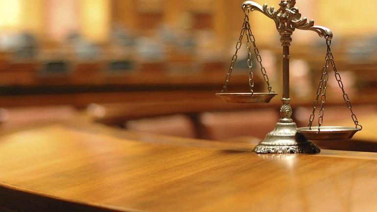 Πανελλαδική αποχή ξεκινούν οι δικηγόροι την Τρίτη