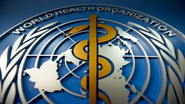 ΠOY: Συγκροτεί ειδική ομάδα για την καταπολέμηση του ιού Ζίκα