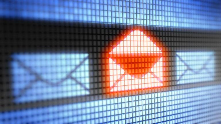 Google-Microsoft-Yahoo ενώνουν τις δυνάμεις τους για πιο ασφαλή email