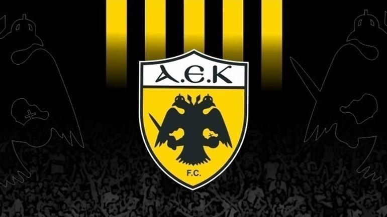 «Η κατάσταση στο ελληνικό ποδόσφαιρο δεν πάει άλλο»