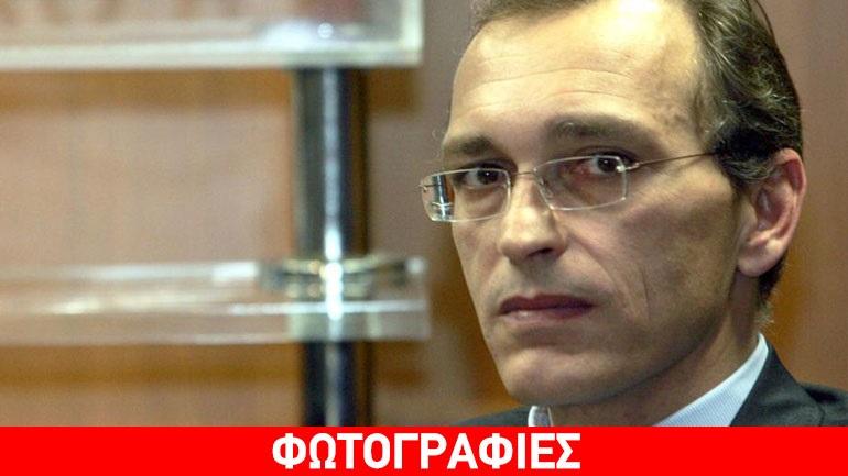 Εντός 60 ημερών η απόφαση για την έκδοση του Λεωνίδα Μπόμπολα στην Κύπρο