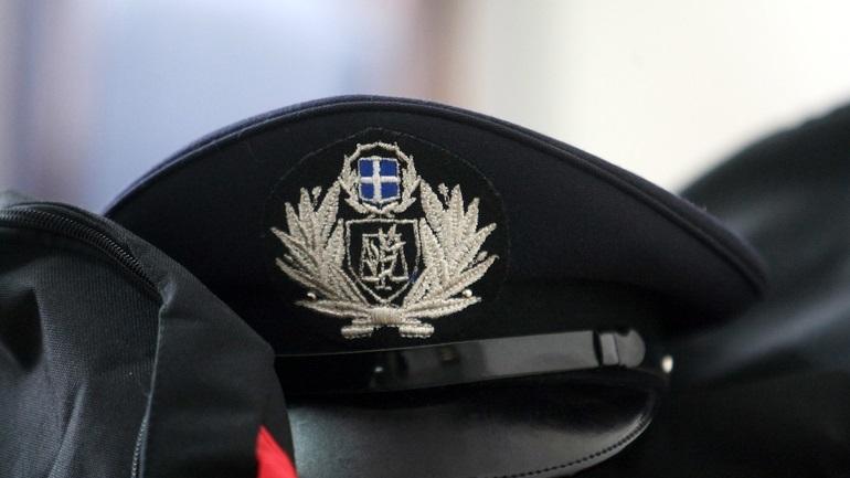 Υπεγράφη το διάταγμα για τις μεταθέσεις των αστυνομικών