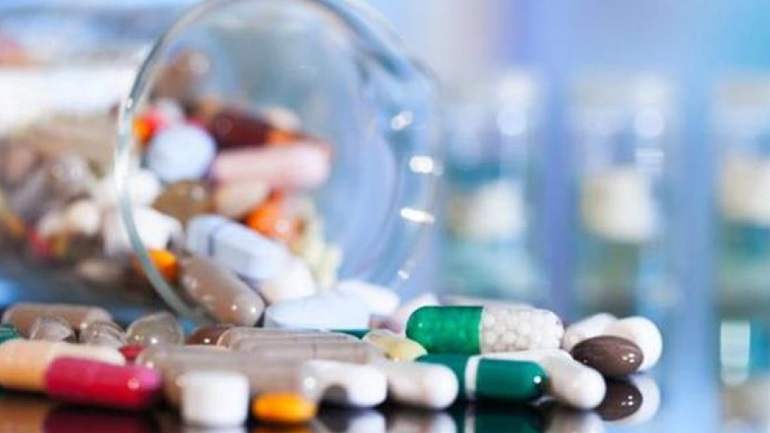 Βρέθηκε η πρώτη ασθενής με βακτήρια «ανθεκτικά» σε όλα τα φάρμακα