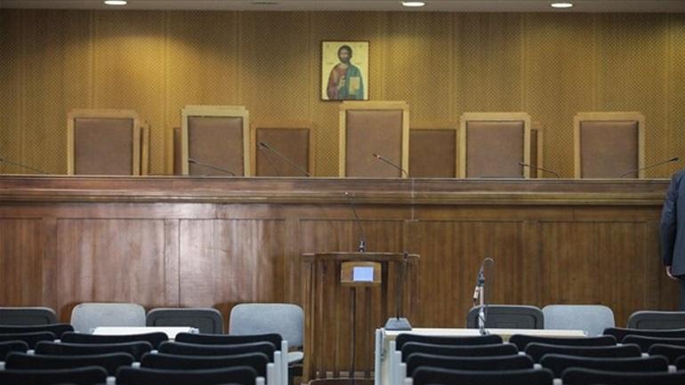 Παράταση της πανελλαδικής αποχής των δικηγόρων έως τις 17 Ιουνίου