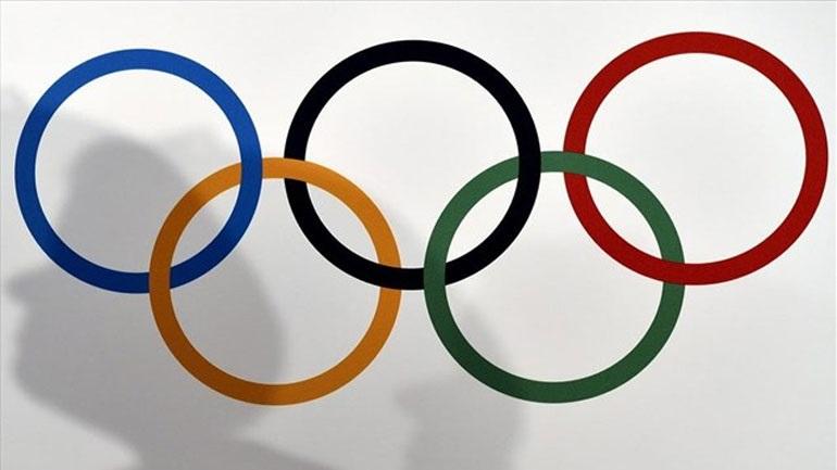 είναι οι Ολυμπιακές χορεύτριες που χρονολογούνται Όστιν ταχύτητα dating