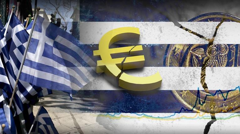 Θηλιά το χρέος των 321 δις ευρώ