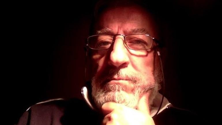 «Έφυγε» από τη ζωή ο δημοσιογράφος Γιώργος Καραλής