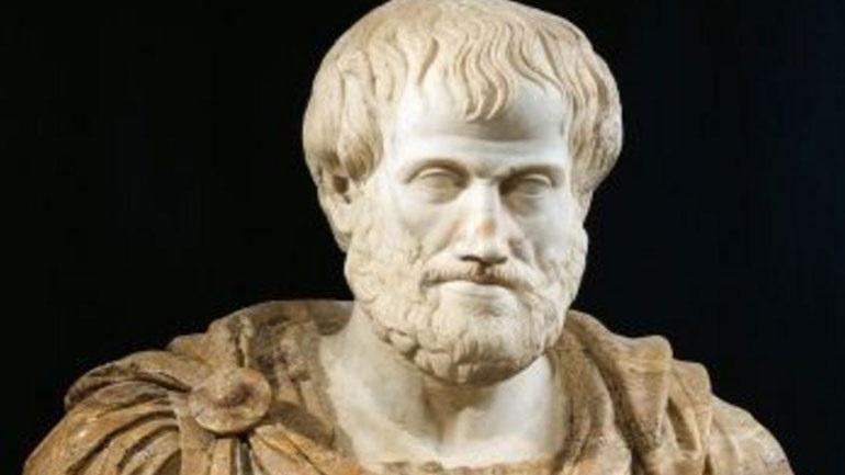 Έναρξη του Παγκοσμίου Συνεδρίου Φιλοσοφίας με θέμα: Η Φιλοσοφία του Αριστοτέλους