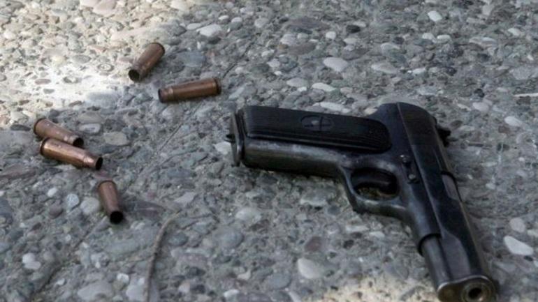 Kαρδίτσα: 47χρονος αστυνομικός βρέθηκε νεκρός