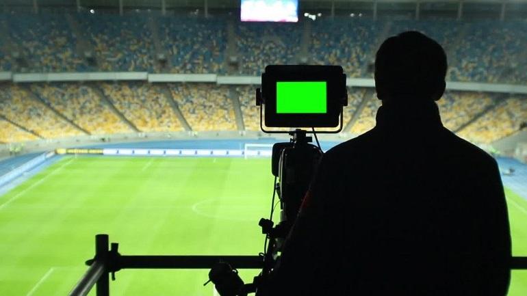 Τα ματς της Τρίτης - Τι δείχνει η τηλεόραση