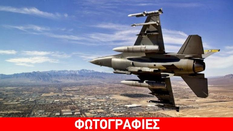 Συρία: Ποιος πολεμάει ποιον - Μπορεί η Ρωσία να ανταπεξέλθει σε πραγματική μάχη με τις ΗΠΑ;