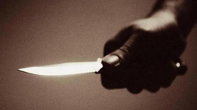 Αχαΐα: Άγριο επεισόδιο με μαχαιρώματα από δύο 15χρονους και πυροβολισμούς!