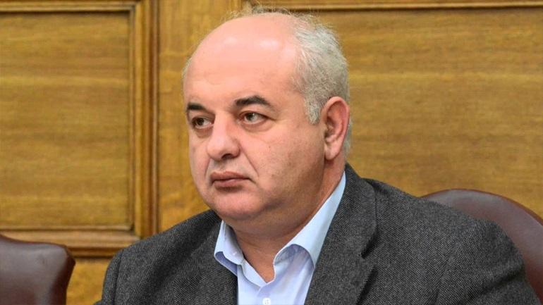 ΚΚΕ: «Παραμύθια» τα περί πάταξης της διαφθοράς στα κανάλια